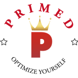 cropped-primed-logo-fiverr1-e1493916661115